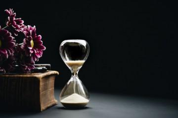2,073,600 דקות של התמודדות
